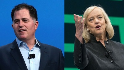 michael-dell-meg-whitman